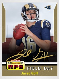 Jared Goff_Field_Day_signature_Gold
