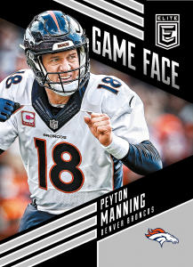 08_Game_Face