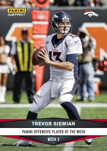 67_siemian_instant