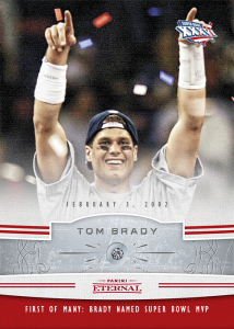 013_pe_pat_t_brady_base_diamond